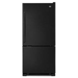Thumbnail of Maytag MBF1953YEB Refrigerator