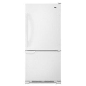 Thumbnail of Maytag MBF1953YEW Refrigerator
