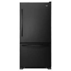 Thumbnail of Maytag MBF1958XEB Refrigerator