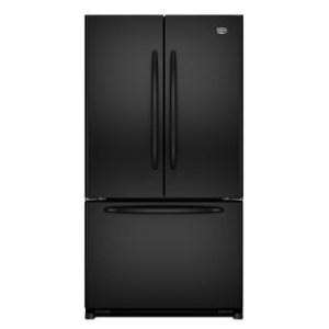Thumbnail of Maytag MFD2562VEB Refrigerator