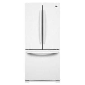 Thumbnail of Maytag MFF2055YEW Refrigerator