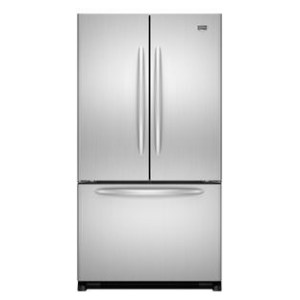 Thumbnail of Maytag MFF2558VEM Refrigerator