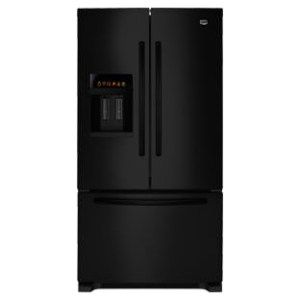 Thumbnail of Maytag MFI2670XEB Refrigerator
