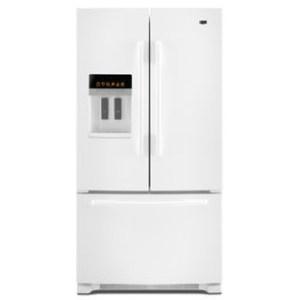 Thumbnail of Maytag MFI2670XEW Refrigerator