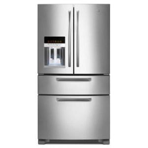 Thumbnail of Maytag MFX2570AEM Refrigerator