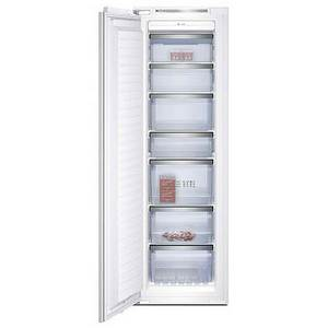 Thumbnail of NEFF G8320X0 Refrigerator