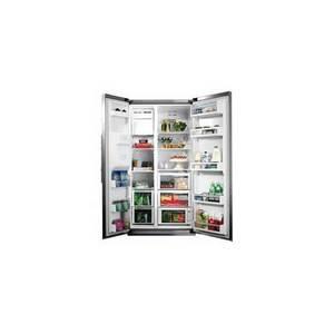 Thumbnail of NEFF K3990X7GB Refrigerator