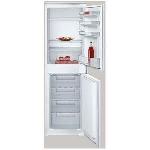 Thumbnail of NEFF K4204X7GB Refrigerator