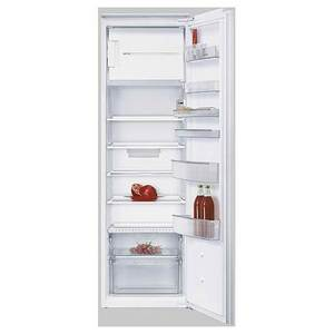 Thumbnail of NEFF K4664X8 Refrigerator