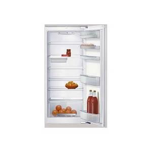 Thumbnail of NEFF K5624X7GB Refrigerator