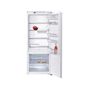 Thumbnail of NEFF K5764X0GB Refrigerator