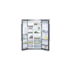 Thumbnail of NEFF K5920L0GB Refrigerator