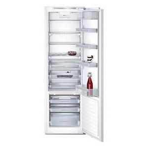 Thumbnail of NEFF K8315X0 Refrigerator