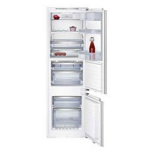 Thumbnail of NEFF K8345X0 Refrigerator
