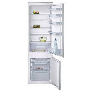 Thumbnail of NEFF K8524X7GB Refrigerator