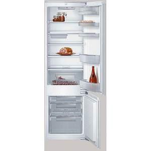 Thumbnail of NEFF K9524X7GB Refrigerator