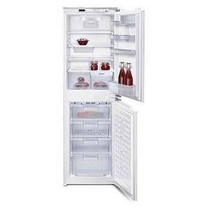 Thumbnail of NEFF K9724 Refrigerator