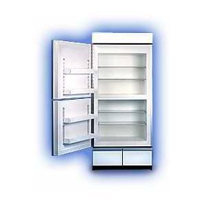 Thumbnail of Sun Frost RF19 Refrigerator