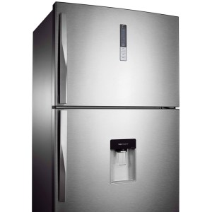 Top Freezer with a Great Design